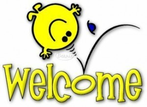 welcome-y1[1]
